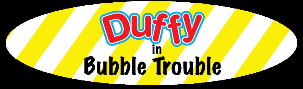 Duffy Theatre 2021